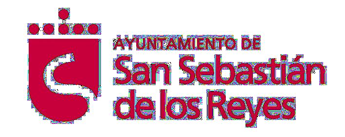 Patrocina Ayuntamiento de San Sebastián de los Reyes